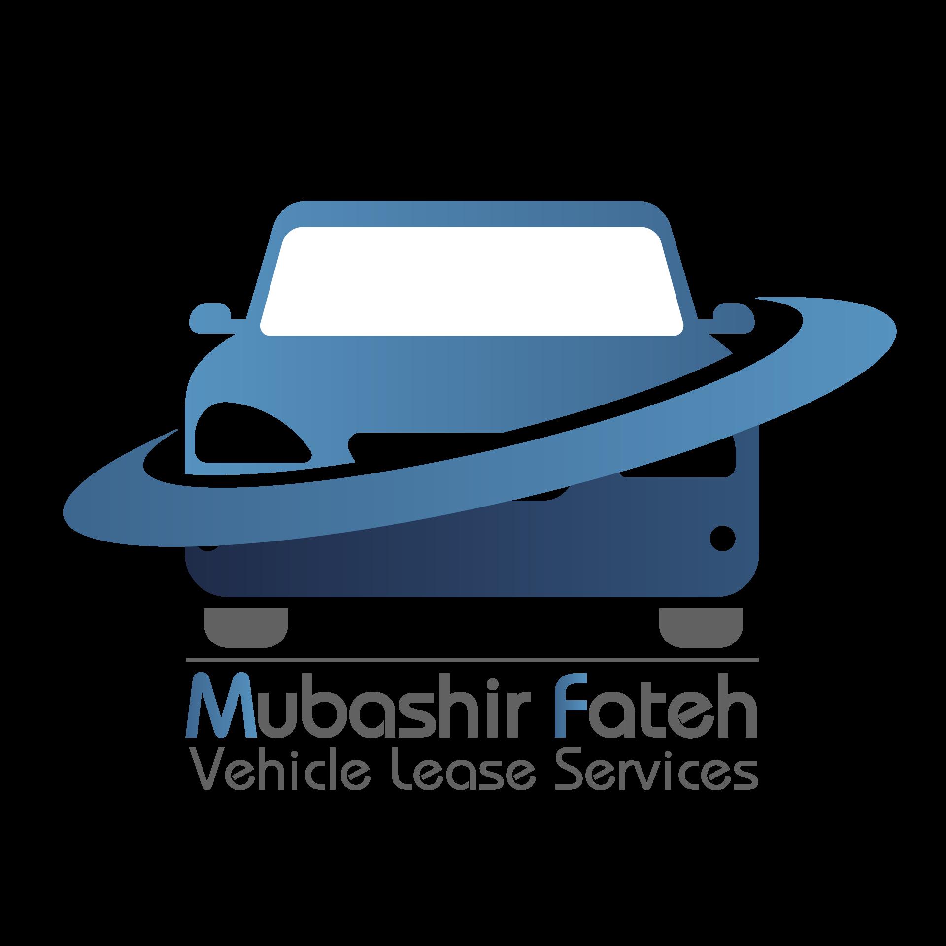Mubashir Fateh